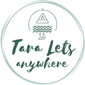 Tara Lets Anywhere