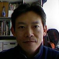 Motohiro Maeda