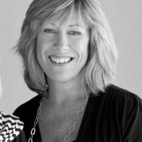 Denise Burson