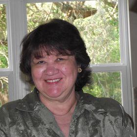 Gloria Richards