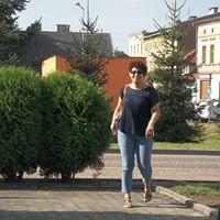 Katarzyna Waszak
