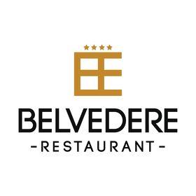 Restaurant Belvedere Brasov