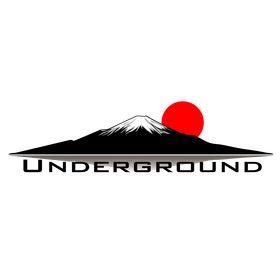 JDM Underground