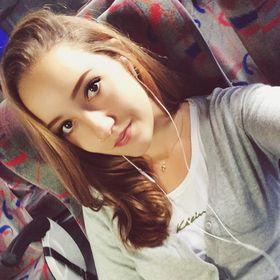 Natália Danielli