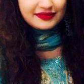 Sobia Shafiq