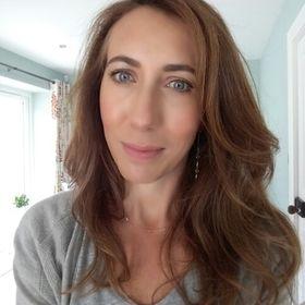 Cheryl Millar