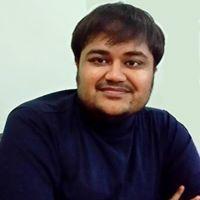 Sachin Bashani