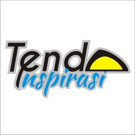 Tenda Inspirasi