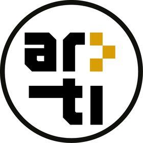 Artı Sanat Ve Tasarım