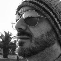 Tony Mariotti