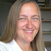 Terri McGuire