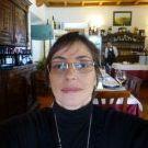 Claudia Amadori