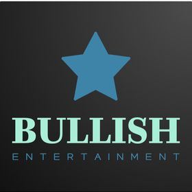 Bullish Entertainment  LLC