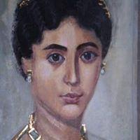 Theodora Bra