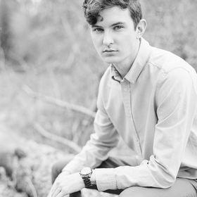 Nathan Wingate Photography