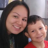 Susan Oliveira