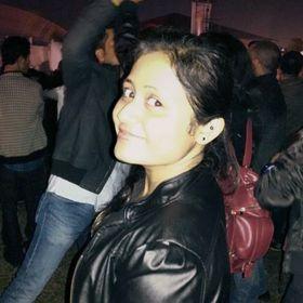 Ankita Deka