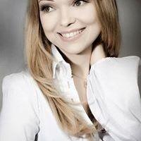 Angela Kopylov