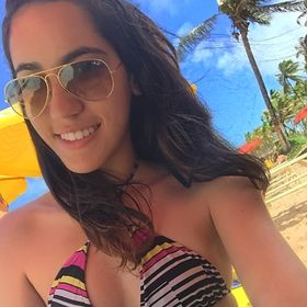 Maryana Pereira