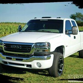 Door Felts Window Sweep Kit Set for 94-01 Dodge Ram 2500 3500 1500 Pickup Truck
