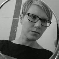 Hanna Mari Pasanen