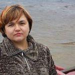 Tatyana Elykomova