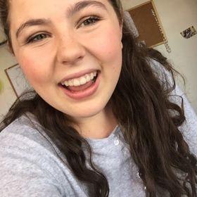 Isabelle Elli | Blogger