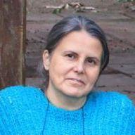 Suzana Branco