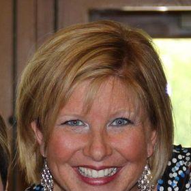 Jacqueline Foley
