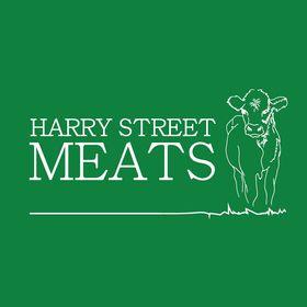 Harry Street Meats