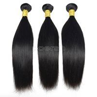 poersh human hair extension