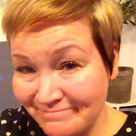 Merja Säntti
