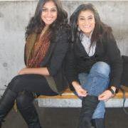 Beenal Patel