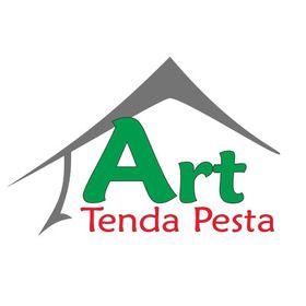 Art-TendaPesta