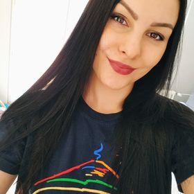 Mimka Ševčíková