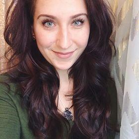 Emily Swanky
