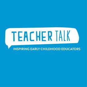 TeacherTalk NZ