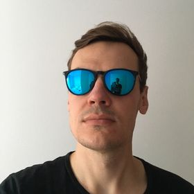 Felipe Hefler