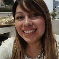 Paola Rodriguez Veron
