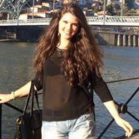 Rafaela Longras
