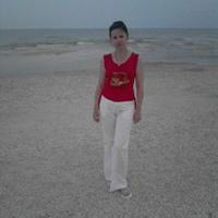 Inna Zibisova