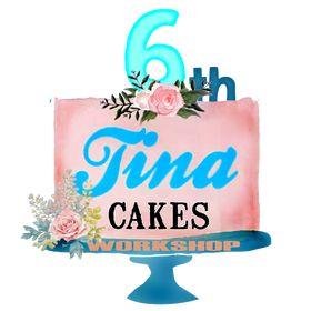 Tina Cakes Nha Trang