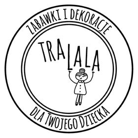 traLALA studio