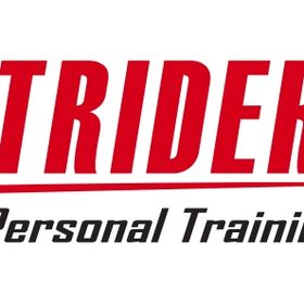 Striders Personal Training