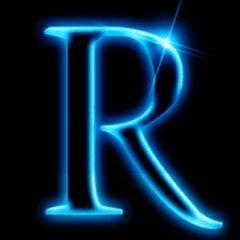Roberth Blu