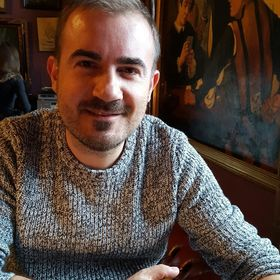 Bogdan Valcan