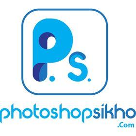 Photoshop sikho