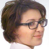Anna Klimova