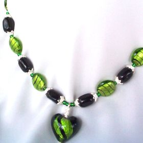Jewelry By Devine
