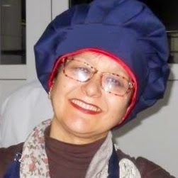 Zehra Şener